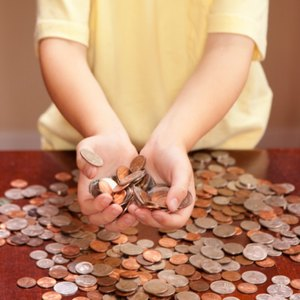 Ways for a 12 Year Old to Make Money Online