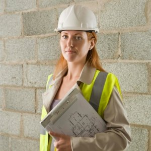 How to Get a Home Inspector License
