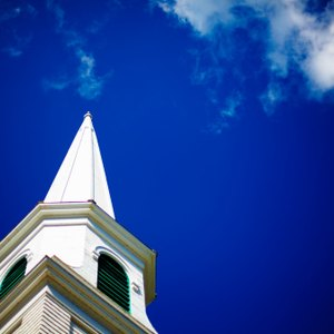 How to Make Church Contribution Statements
