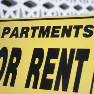 Landlord Laws - When a Tenant Refuses to Pay Rent