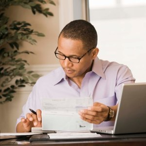How to Sign As a Power of Attorney in Ohio