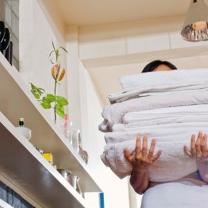 How to Donate Bed Sheets