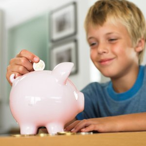 Can You Deduct Child Support in Texas?