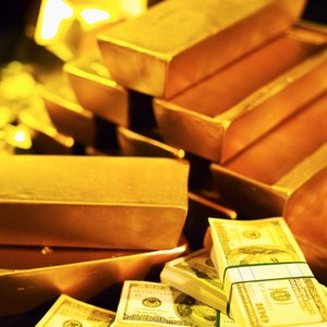 What Is the Cheapest Way to Invest in Gold?