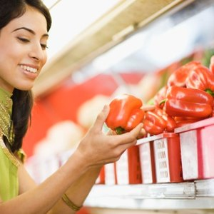 If I Receive Food Stamps, Can I Receive TANF?