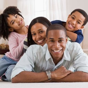 How to Write a Family Trust