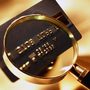 Advantages & Disadvantages of Smartcards