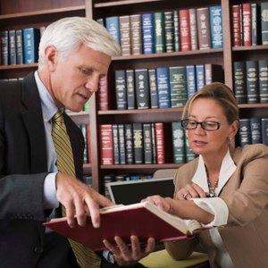 Salaries of a Juris Doctor