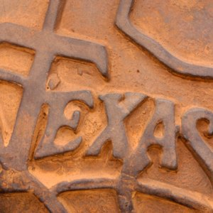 How to Get Bonded in Texas