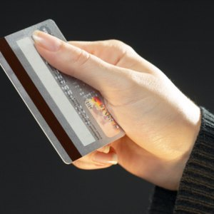 The Statute of Limitations on Credit Card Fraud