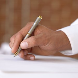 How to Make Loans to an LLC