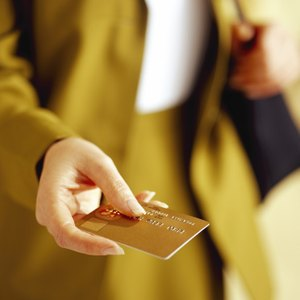 How to Obtain a Gold Card for Medical Reasons in Houston, Texas