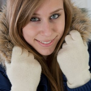 How to Donate a Winter Coat in St. Louis, Missouri