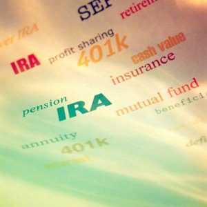 Is an IRA Disbursement Considered Income?