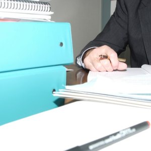 How to Find Out Someone's DSS Caseworker