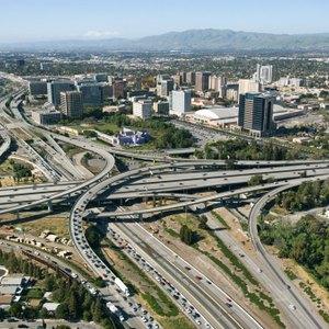 Starting Salary for Highway Patrol in California