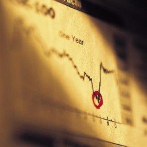 Oscillating Stocks