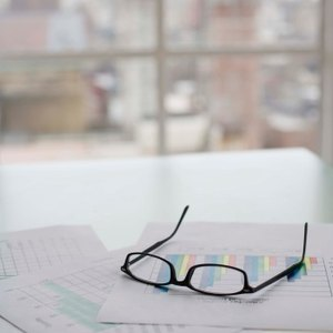 How to Compile an Annual Report