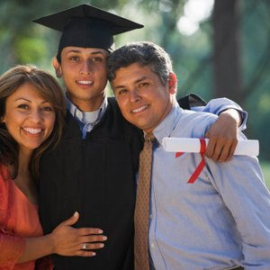How to Create a Memorial Scholarship for High School Students