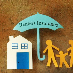 About AARP Renters Insurance