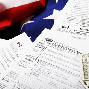 Do Your Exemptions on Your Tax Return Have to Match the Exemptions on Your W-4?
