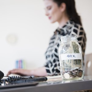 How Often Can I Withdraw Money From My 401(k) After 59 1/2?