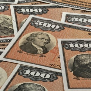 The Advantages of Corporate Bonds vs. Treasury Bonds