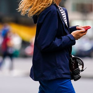 6 Best Mobile Payment Apps