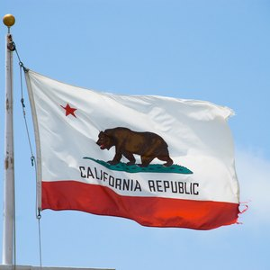 California State Income Tax 540 Instructions