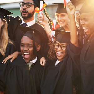 Can I Get an Education Tax Credit if I Didn't Work?