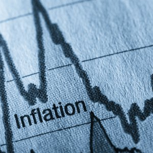 Drawbacks of Using CPI As a Measure of the Rate of Inflation