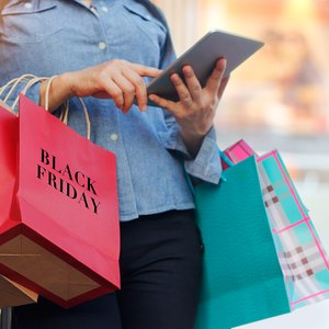 Top 7 Tips to Save Big This Black Friday