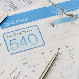 Will Making My Payments on Time for 6 Months Raise My Credit Score?