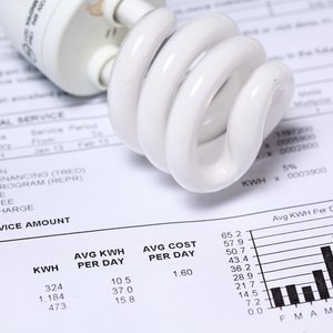 Organizations That Will Help You Pay Your Light Bill in North Carolina