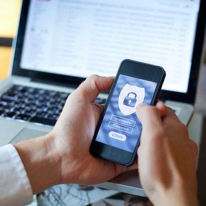Identity Theft Protection: What to Know & Do About It