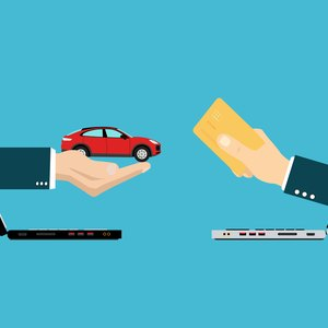 How Does Carvana Work? America's Fastest-Growing Used Car Dealer