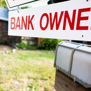 How to Calculate Fair Market Value of Property After a Casualty Loss