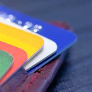 Credit Card Company Strategies to Target New Customers