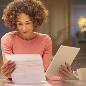 What Is Considered Ordinary Income on a Tax Return?