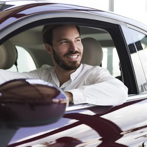 How to Know If Gap Insurance Is Included in the Lease of a Car?