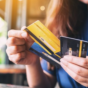What Happens If You Cancel a Credit Card but Are Owed a Refund?