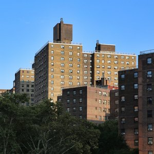 What Is the Difference Between HUD Housing & a Section 8 Voucher?