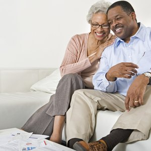What Is Social Security Retirement?