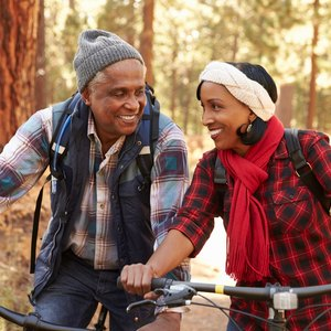 Early Social Security Retirement Vs. Full Social Security Retirement