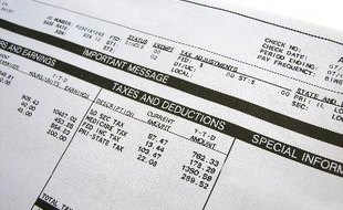 Do 401(k) Deductions Reduce FICA Wages?