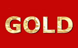 Can You Buy and Sell Gold Tax-Free?