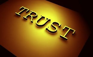 The Dangers of an Irrevocable Trust