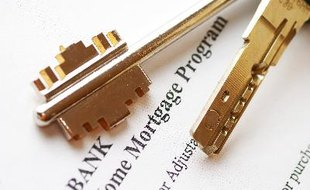 Do You Get All Your Interest on Your Mortgage Back on Taxes?