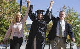 Can I Deduct College Tuition If a Spouse Pays But I Have the Child Deduction?