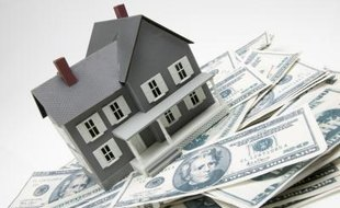 How to Figure House Equity When Settling an Estate